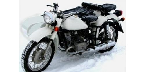 Как понизить расход топлива на мотоцикле МТ
